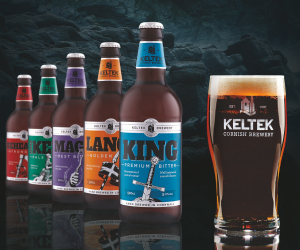 5-Bottles-and-Pint-300x250 Keltek Launch New Look